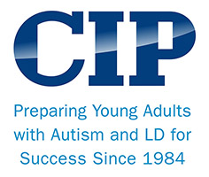 college internship program for aspergers, ADHD, LD teens,young adults