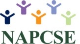 National Association of Parents with Children in Special Education
