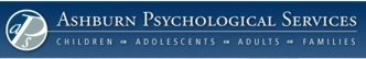 psychological assessments and educational assessments northern VirginiaAshburn Leesburg