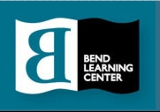 Bend Oregona special needs Educational Services and School Placment