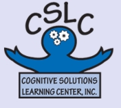 cognitive learning center Chicago