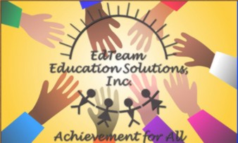 Specialized Educational Services in Solano County, CA