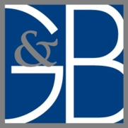 Greenberg and Betterman Social security benefits attorneys for special needs children