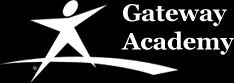 Gateway Academy Christian Military School  for Troubled Teenage Boys in Bonifay, Florida