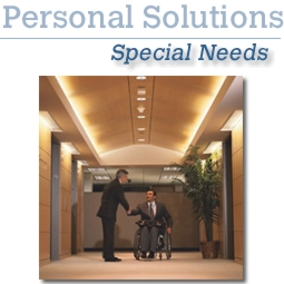 special needs life insurance