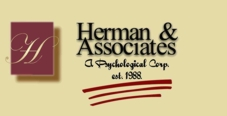 psychological services southern California