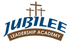 Jubilee Academy Christian School offers Real Help for Troubled Teenage Boys