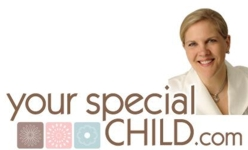 Connecticut Special education advocate