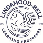 Lindamood-Bell Learning Processes Charlotte NC