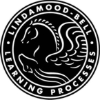 Lindamood-Bell Learning Processes Monterey California