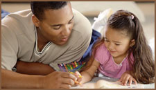 educational assessments DC Maryland Northern Virginia
