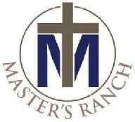 Masters's Ranch and Christian School  for Troubled Teenage Boys in Couch, Missouri