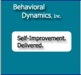 behavior management tool for children with learning disabilities adhd