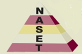 National Association of Special Education Teachers (NASET)