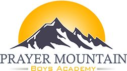 Prayer Mountain Academy Christian school   for Troubled Teenage Boys in Meansville, GA
