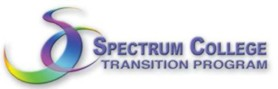 Spectrum college transition program for students with Asperger's syndrome Arizona on the autism spectrum
