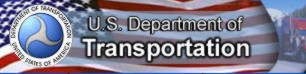 US US Government Department of Transportation accessibility