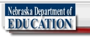 division of special education resources state of Nebraska