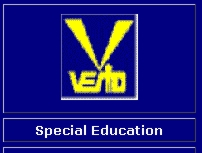 division of special education resources state of New Jersey