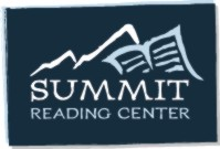 summit dyslexia reading center Colorado