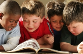 Dyslexia Assessment Towson Baltimore Maryland